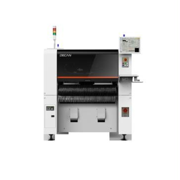 Hanwha SM471 Plus Fast Chip Mounter