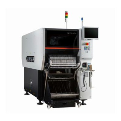 Hanwha HM520 SMT Placement Machine